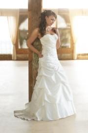 Atelier Haldenwang - Haute Couture für die Braut